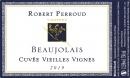 Beaujolais Nouveau 2019 / Burgundy Report